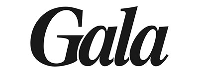 belleikat-start-logo-gala-01