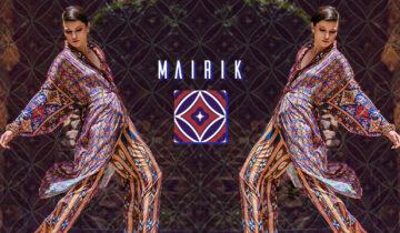 Mairik – eine Liebeserklärung an Mütter und Töchter